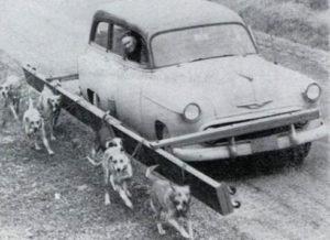 Альтернативное топливо для автомобиля