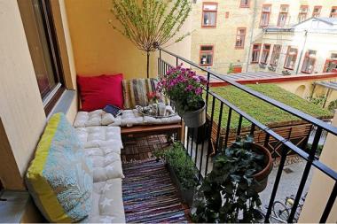 otdih_na_balkone_5