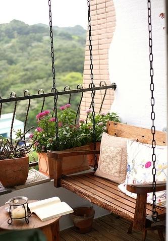 otdih_na_balkone_7