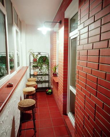 otdih_na_balkone_8