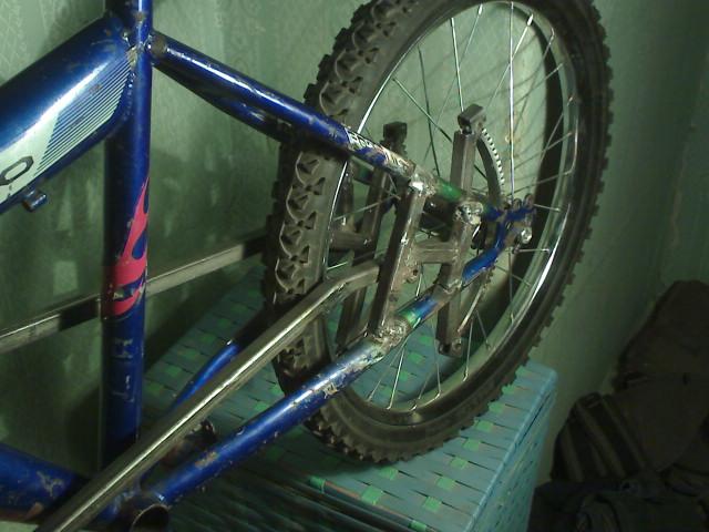 noid-DSC00200