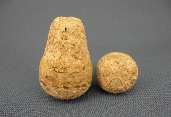kotik-iz-probok-i-nitok-03