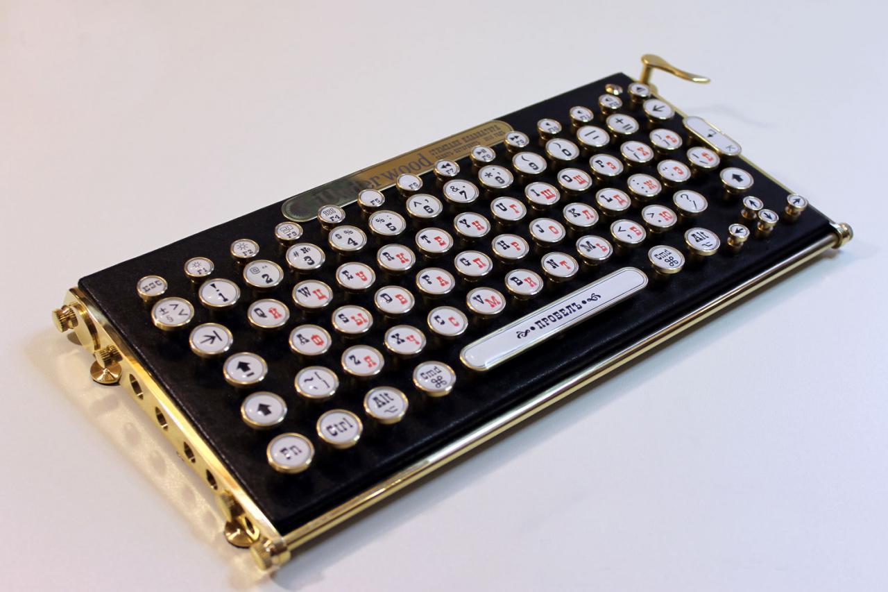 stilizaciya-klaviatury-apple-pod-stimpank-1