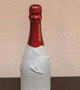 oformlenie-shampanskogo-2