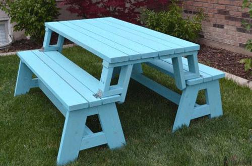 stol-skameika-foto1