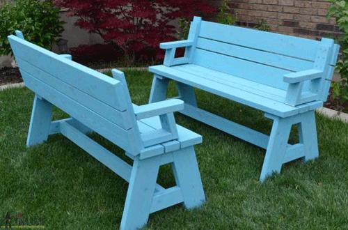 stol-skameika-foto3