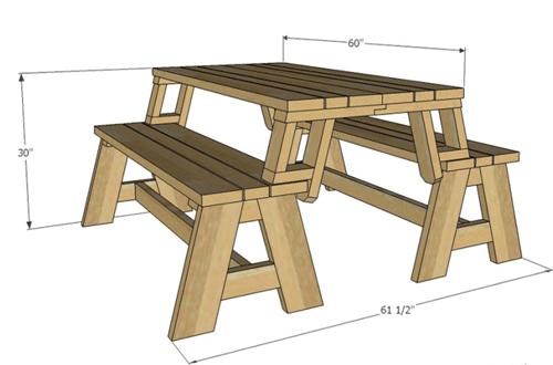 stol-skameika-foto4