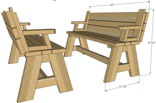 stol-skameika-foto5
