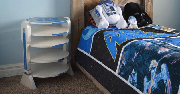 tumba-R2-D2-bez-verha