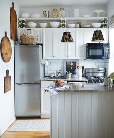 Продлеваем кухонный гарнитур