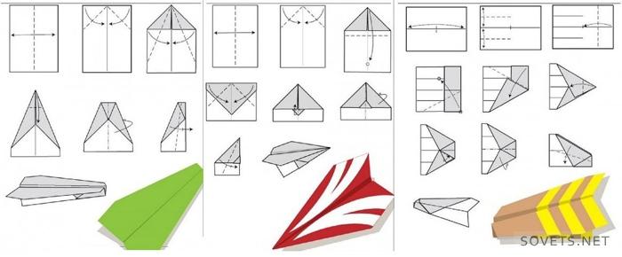 Как сделать веночек из бумаги своими руками на голову