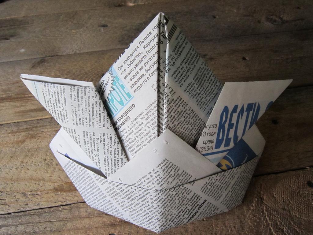 Копалка для мотоблока своими руками размеры чертеж фото 442