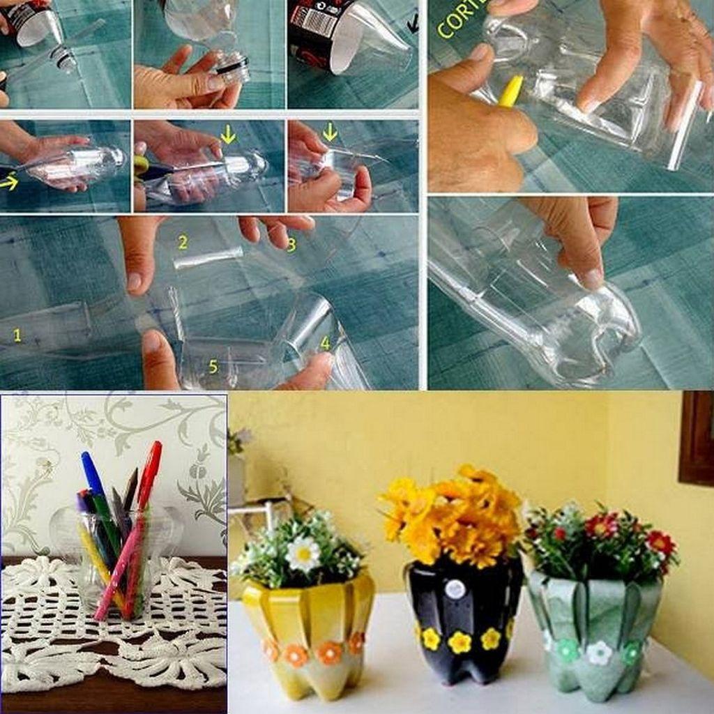 Горшок для посадки цветов